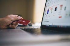 Odzyskanie pieniędzy przelanych błędnie po pomyłce w numerze rachunku bankowego, będzie prostsze