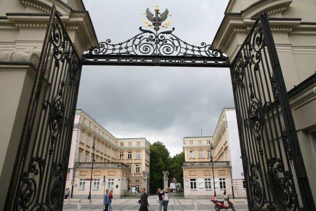 Dzięki nadprodukcji studentów Polska jest uznawana za jedne z najbardziej  rozwiniętych społecznie krajów