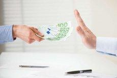 Kto ma szansę na unijną dotację? Nie wszyscy zdobędą fundusze na B+R