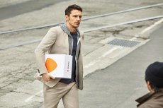 Zalando zaoferowało swoim klientom produkty w jeszcze niższych cenach