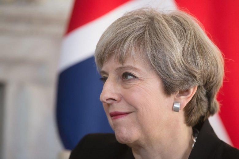 Bez względu na scenariusz dalszych wydarzeń los gabinetu Theresy May wydaje się być przesądzony.