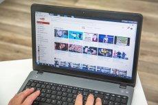 YouTube zaostrzył działania, mające zapobiegać obscenicznym treściom
