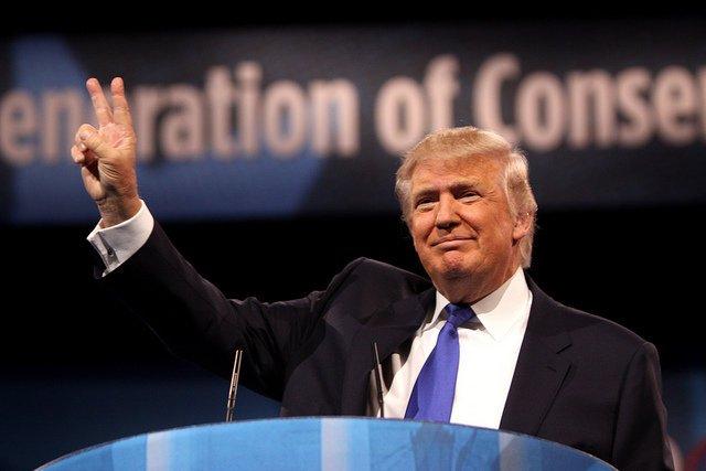 Jakie konsekwencje dla Polski będzie miał wybór Donalda Trumpa na prezydenta USA?