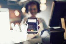 Samsung, First Data i Visa przeniosły terminal płatniczy do aplikacji - SoftPOS