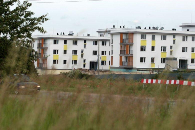 Deweloperzy nadal nie próbują nawet obniżać cen mieszkań