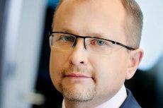 Od czasu debiutu na warszawskim parkiecie w lipcu 2017 r. kurs akcji GetBacku, polskiej spółki zarządzania wierzytelnościami kierowanej przez Konrada Kąkolskiego, poszybował w górę o 40 proc.