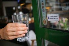 Europejska Organizacja Współpracy na rzecz Benchmarkingu poinformowała o tym, w jakich miastach mamy najczystszą wodę