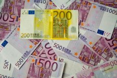BGK: Wystartowały płatności środków europejskich z perspektywy finansowej na lata 2014 - 2020.