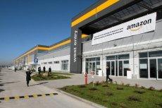 E.Leclerc rzuca wyzwanie Amazonowi
