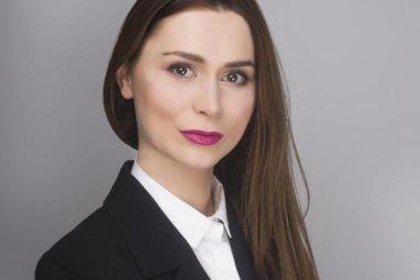 Rosyjskie randki witryn online
