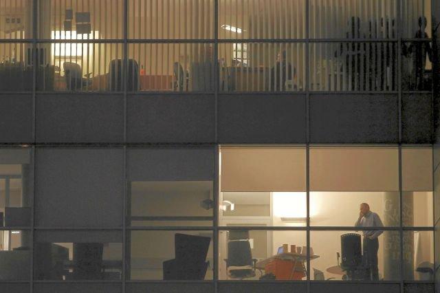 Urzędnicy sprawdzą też, czy przedsiębiorca ma tytuł prawny do lokalu, w kórym prowadzi działalność.