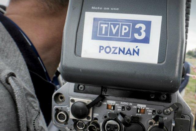 Była pracownica TVP poszła do sądu walcząc o zamianę śmieciówki na umowę o pracę