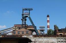 Do firmy OKD należy kilka kopalń na granicy polsko-czeskiej. Za dwa tygodnie straci płynność finansową.
