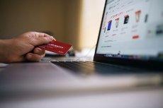Fałszywe sklepy internetowe to już w Polsce plaga