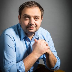 Łukasz Miller