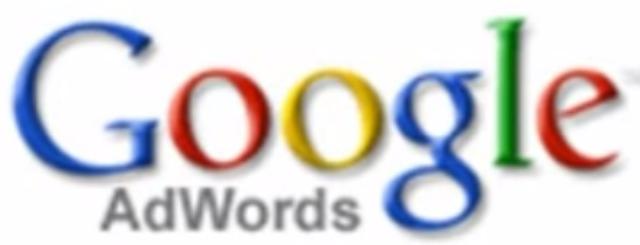 Google Adwords to system reklamowy pozwalający śledzić zachowanie użytkowników  najpopularniejszej na świecie wyszukiwarki internetowej.