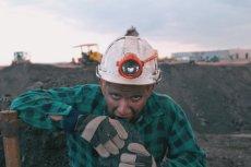 Bytom to nie tylko górnicy... jedzący węgiel. To również innowacje i wspaniałe miejsce do stworzenia biznesu