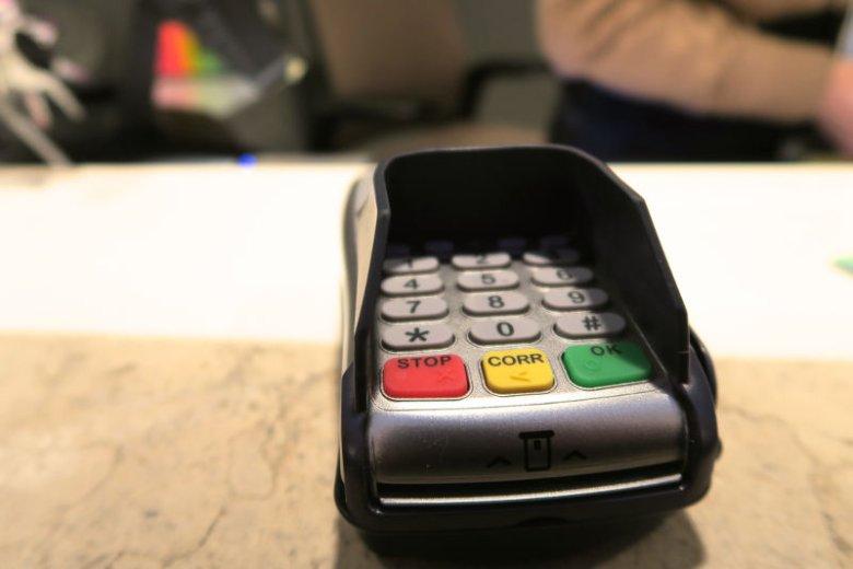 Zatory płatnicze to poważny problem wśród małych i średnich przedsiębiorstw.