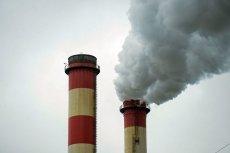 Szef Rady Europejskiej chce, aby ograniczyć wysokość środków na transformację energetyczną w przypadku krajów, które nie zadeklarowały przystąpienia do celu neutralności klimatycznej.