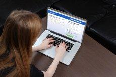 Mak Zuckerberg szykuje rewolucyjne zmiany na Facebooku.