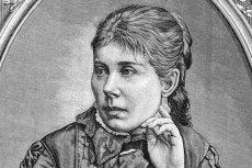 Maria Konopnicka na banknocie 800 złotowym, gdyż wychowała ośmioro dzieci - to postulat Eryka Łona.