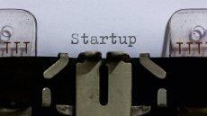 Jak nie marnować czasu na eventach dla startupów
