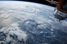 Apple pracuje nad umieszczeniem satelitów na orbicie Ziemi. Tym samym dołącza do globalnego wyścigu o 5G.