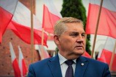 Prezydent Białegostoku straci 3600 zł brutto miesięcznie