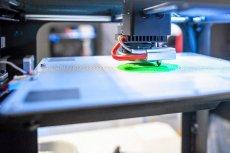 Chińczycy jako pierwsi na świecie wybudowali domy z drukarki 3D