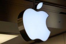 Apple, Google i Amazon to najbardziej innowacyjne firmy świata
