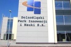 Dolnośląskie należny do liderów pod względem innowacyjności w Polsce.