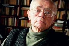 Wśród polskich futurystów można znaleźć polskich pisarzy s-f. Jednym z nich był wybitny intelektualista i pisarz, Stanisław Lem. Do współczesnych zalicza się np. Jacka Dukaja