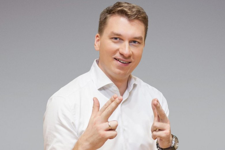 Sławek Gąsiorowski, szef serwisu ogłoszeniowego Domiporta tłumaczy, że sąsiedzkie konflikty to często wina dewelopera