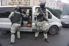Urządzenia opracowane w NCBJ mają pomóc służbom m. in. w walce z terroryzmem czy przemytem niebezpiecznych materiałów.