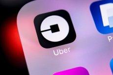 Uber zamierza pozwolić na nagrywanie przejazdów. Na razie nie wiadomo, czy i kiedy funkcja ta miałaby trafić do Europy.
