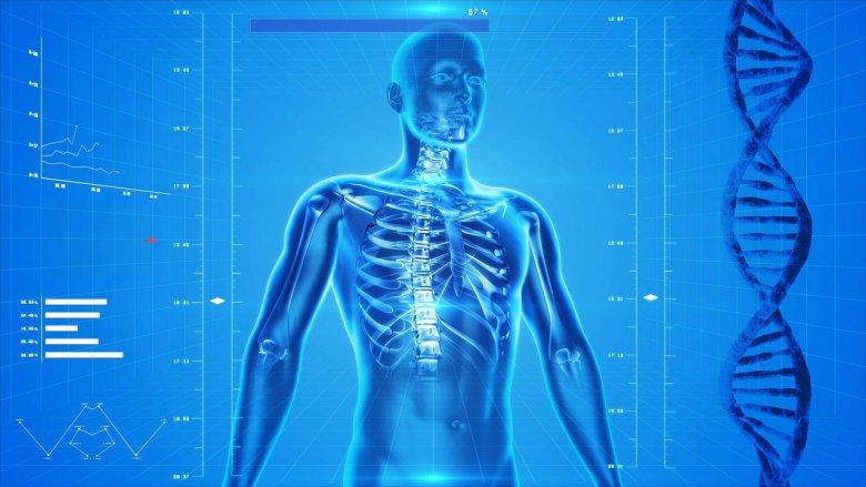 Nie warto czekać do ostatniej chwili z badaniem swojego przedsiębiorstwa, lepiej zapobiegać chorobie, niż ją leczyć.