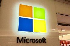 """W ramach projektu """"Microsoft Project Oxford"""" firma Billa Gatesa finansuje aplikacje wyróżniające się oryginalnością i pomysłowością."""