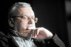 Andrzej Sapkowski w wywiadach dla włoskich portali porównał swoją twórczość do twórczości Leonarda da Vinci.