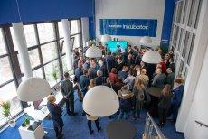 Samsung Inkubator w Lublinie rozpoczął nabór do kolejnej edycji programu. Poszukiwane są start-upy z województwa lubelskiego, które mają pomysły na innowacyjne rozwiązania związane z cyberbezpieczeństwem. Rekrutacja potrwa do końca marca