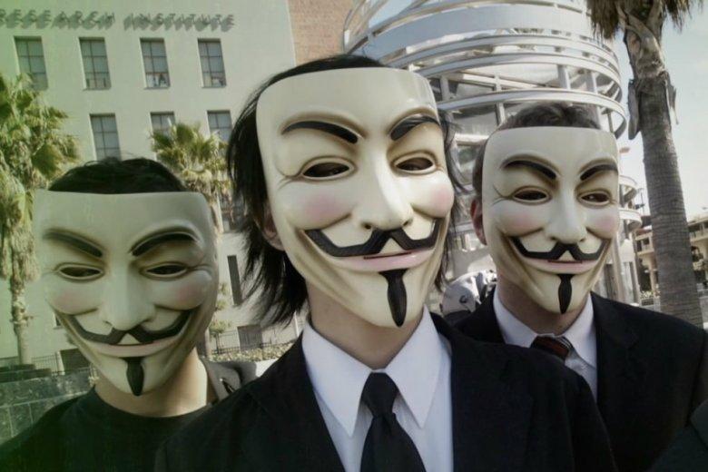 W pracy kluczowe jest bycie gotowym na atak ze strony cyberprzestępców