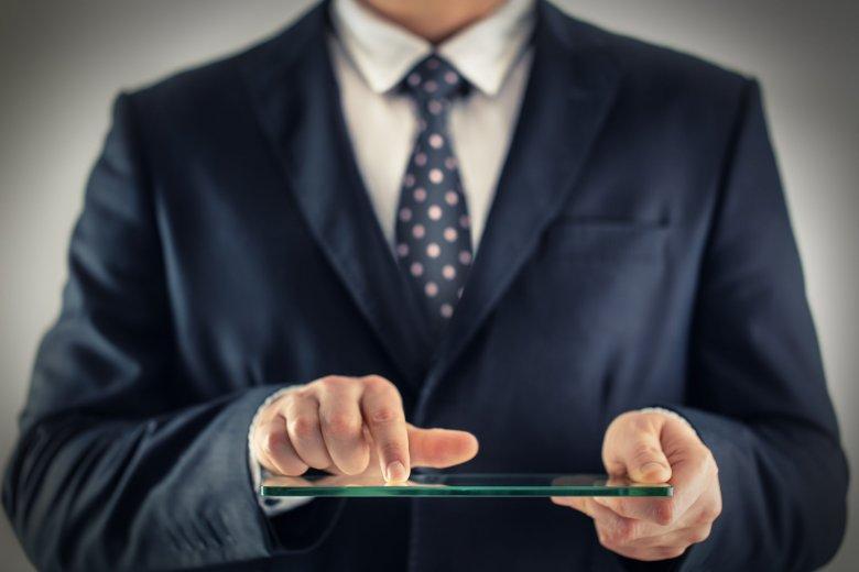 """Uczestnicy konkursu PSD2 Challenge będą mogli sprawdzić swoje aplikacje oparte na integracji z Citi API w """"piaskownicy regulacyjnej"""""""