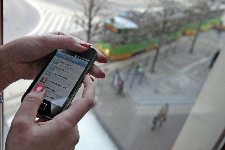 Czasy niskich cen abonamentów telefonicznych powoli się kończą