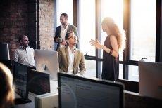 Sektor nowoczesnych usług biznesowych to jedna z najbardziej dynamicznych branż w naszym kraju. Liczba pracowników sięga w niej już blisko 300 tysięcy