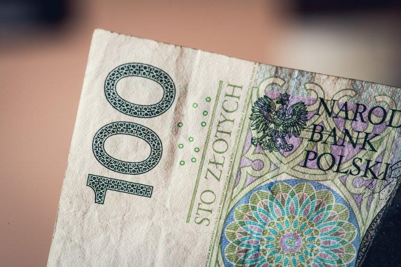 Ministerstwo Finansów po raz kolejny chce zmniejszyć limit płatności gotówkowych.
