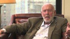 Jim Simons był też wykładowcą na prestiżowych uczelniach w USA.