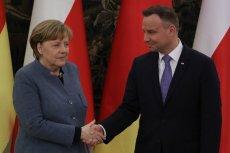 Szczyt klimatyczny w Katowicach - do Polski nie przyjadą najważniejsi politycy