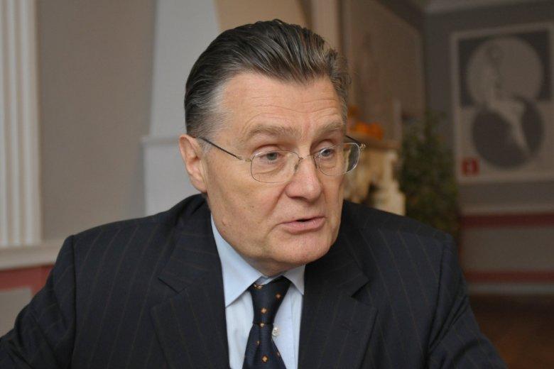 Inspiracją dla zmian w PKS Gdańsk-Oliwa jest koncepcja turkusowych organizacji, w Polsce popularyzowana m.in. przez Andrzeja Blikle.