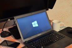 Niektórym użytkownikom po zainstalowaniu aktualizacji KB4532695 w systemie Windows 10 wyświetla się informacja o błędzie.