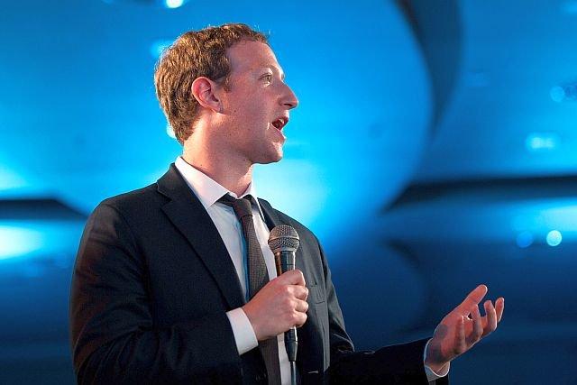 Od 2018 roku Facebook zacznie księgować podatki m.in. w Polsce