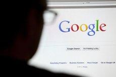 Google postanowił zamknąć serwis goo.gl służący do skracania adresów stron internetowych